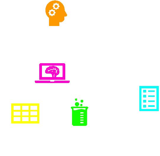 Effiziente und adaptive Datenerzeugung: