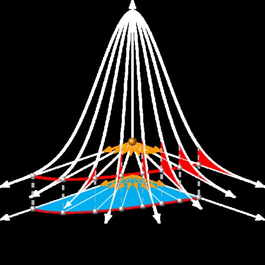 DSTheoretical-1