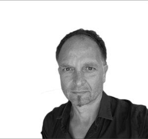 Dirk Roos Bild